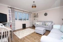 Flat For Sale  Billericay Essex CM11