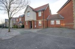 Detached House For Sale  Basildon Essex SS15