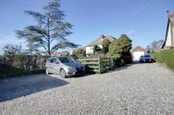 Detached House For Sale  Billericay Essex CM12