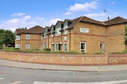 Flat To Let  Wickford Essex SS11