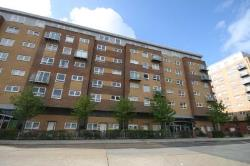 Flat To Let  Basildon Essex SS16
