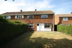 Semi Detached House To Let  Basildon Essex SS15