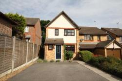 End Terrace House For Sale  Billericay Essex CM11