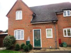Flat To Let  Reading Berkshire RG7