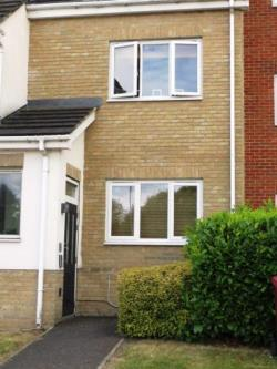 Flat To Let  Reading Oxfordshire RG4