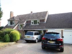 Other To Let  Reading Berkshire RG31