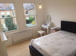 Room To Let  Walthamstow Greater London E17