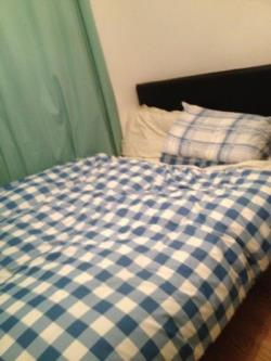 Room To Let  Morden Surrey SM4