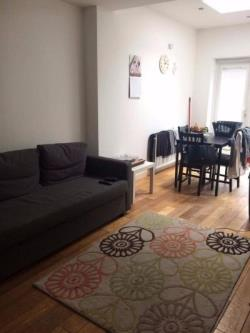 Flat To Let  Wimbledon Greater London SW20