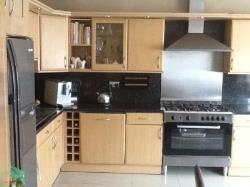 Terraced House To Let  Wimbledon Greater London SW20