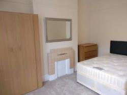 Flat To Let  Balham Greater London SW17