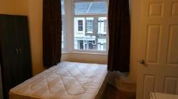 Room To Let  Brixton Greater London SE24