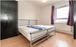 Room To Let  Lambeth Greater London SW2