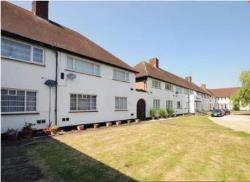 Flat To Let  Kingston Surrey KT6