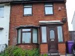 End Terrace House To Let  LIVERPOOL Cheshire L24