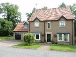 Detached House To Let  DURHAM Durham DH7