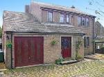 Detached House To Let  BRADFORD West Yorkshire BD13