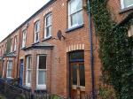 Terraced House To Let   Devon EX16