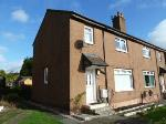 Semi Detached House To Let  COATBRIDGE Lanarkshire ML5