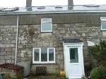 Terraced House To Let  ST AUSTELL Cornwall PL26