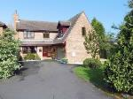 Detached House To Let  MORPETH Northumberland NE65