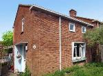 Semi Detached House To Let  BRIDGWATER Somerset TA6