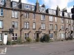 Flat To Let   Perth and Kinross PH1