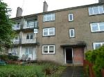 Flat To Let  JOHNSTONE Renfrewshire PA10