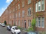 Flat To Let   Glasgow City G32