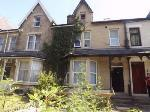 Terraced House For Sale  BRADFORD West Yorkshire BD7