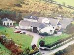 Detached House For Sale  COLERAINE Derry BT51