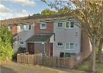 Flat For Sale  Wolverhampton Staffordshire WV8