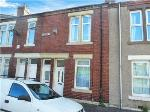 Flat For Sale  South Shields Tyne and Wear NE33