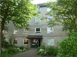 Flat For Sale  Grangemouth Falkirk FK3