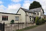 Detached House For Sale  Presteigne Powys LD8