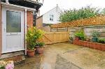Semi - Detached Bungalow For Sale  Skegness Lincolnshire PE25