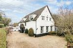Detached House For Sale  Tewkesbury Gloucestershire GL20