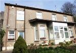 Detached House For Sale  Pentre Rhondda CF41