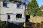 End Terrace House For Sale  Keighley West Yorkshire BD20