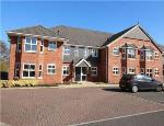 Flat For Sale  Stourbridge West Midlands DY8