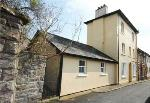 End Terrace House For Sale  Brecon Powys LD3