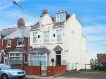 End Terrace House For Sale  Seaham Durham SR7