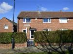 Semi Detached House For Sale  Newcastle upon Tyne Tyne and Wear NE3