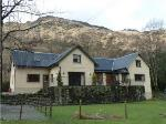 Detached House For Sale  Arrochar Dunbartonshire G83