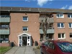 Flat For Sale  Earlston Scottish Borders TD4