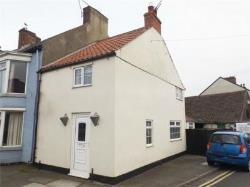 End Terrace House For Sale  Redcar Cleveland TS10