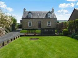 Other For Sale  Hawick Scottish Borders TD9