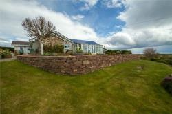 Detached Bungalow For Sale  Dornoch Highland IV25