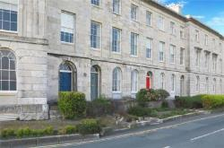 Flat For Sale  Beaumaris Isle Of Anglesey LL58
