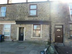 Terraced House For Sale  Berwick-upon-Tweed Northumberland TD15